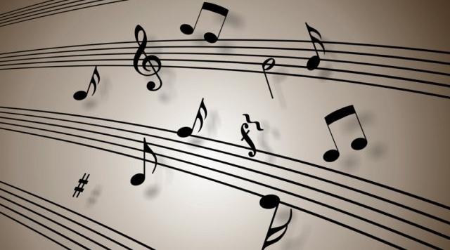 музыка души для исполнения желаний