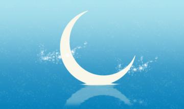 Волшебный лунный календарь с 31 октября по 6 ноября 2011 года