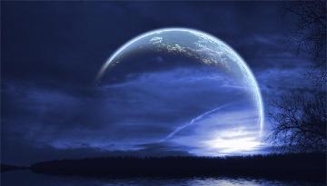 Волшебный лунный календарь с 21 по 27 ноября