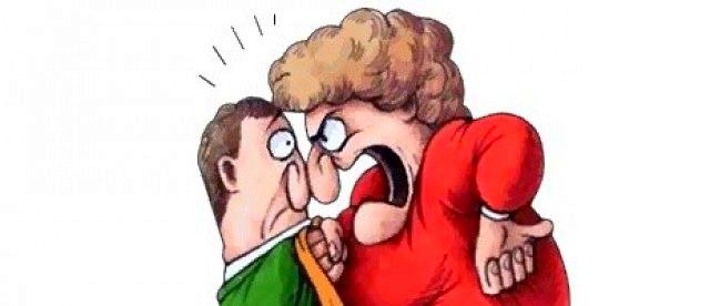 как научиться бороться с раздражением