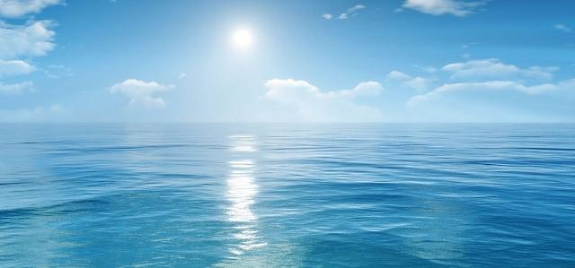 Волшебные водные ритуалы