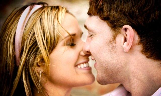 Хочу замуж, или Как избавиться от одиночества за 3 недели