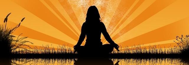 Медитация Ошо: открываем глубины непознанного
