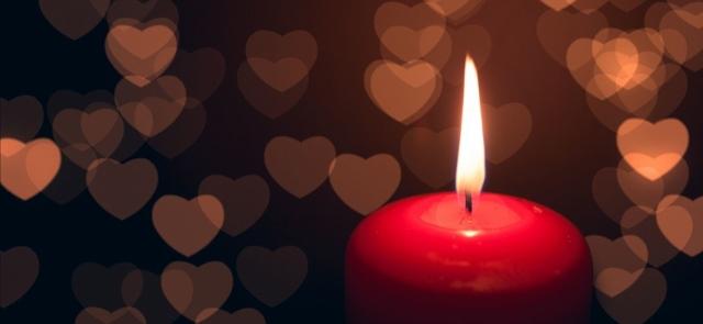 притча о свече