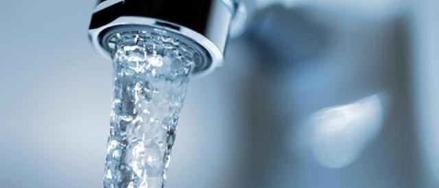 Ритуал с водой от негатива и стресса