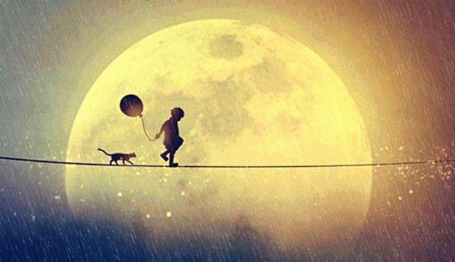 лунный календарь волшебный