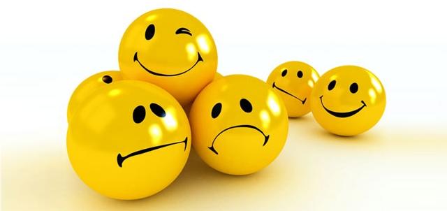 Как поднять настроение с помощью НЛП