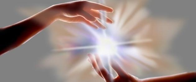 Магия 10 пальцев, или ритуал для поиска работы